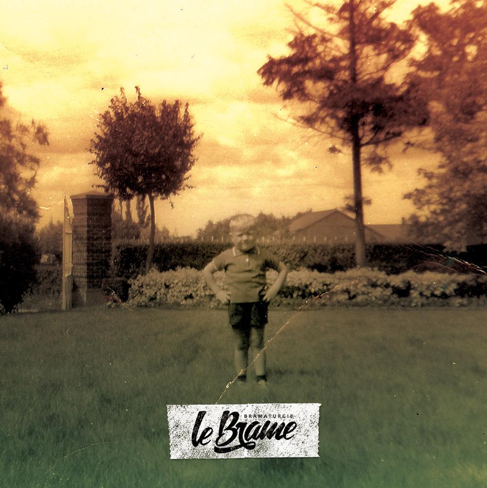 Le Brame - Bramaturgie