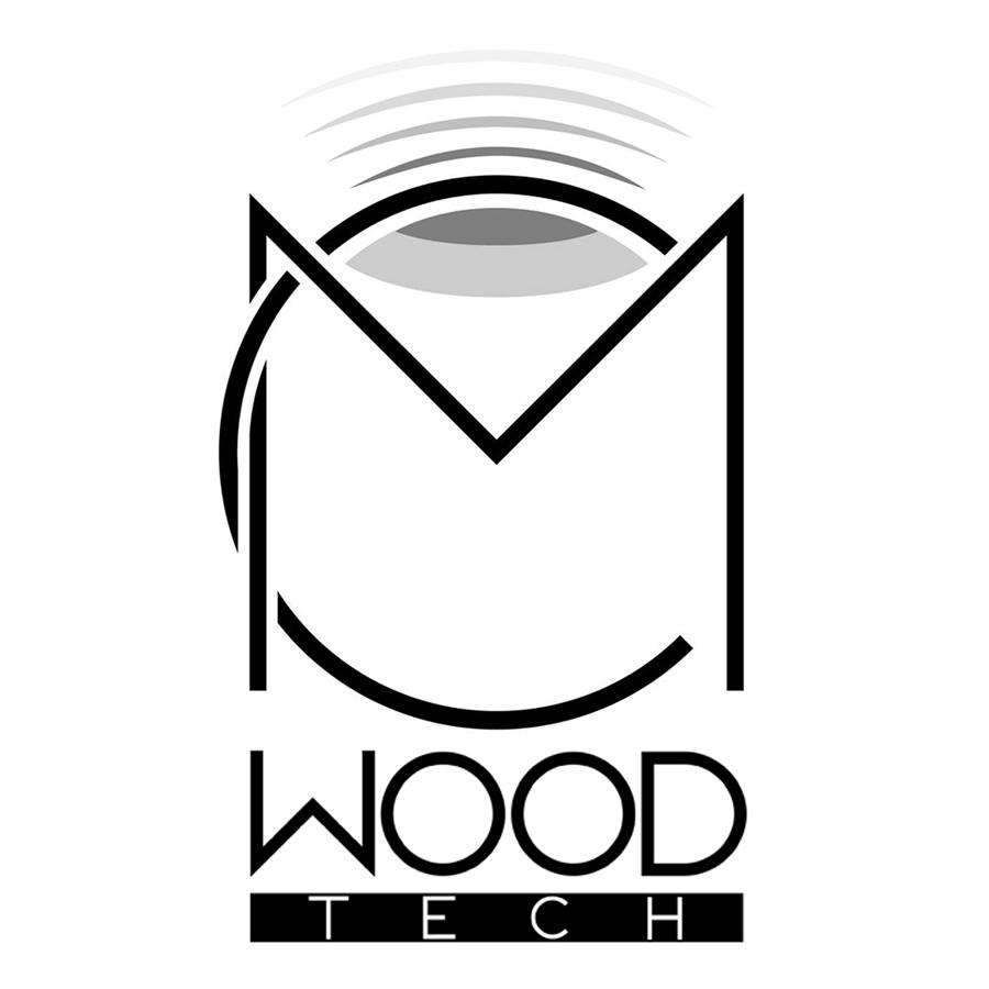mcw-logo3